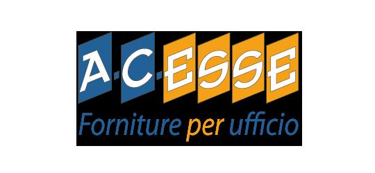 acs-forniture-logo